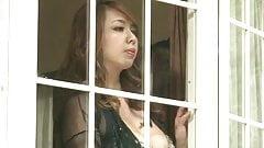 Yumi Kazama - Beautiful Japanese MILF
