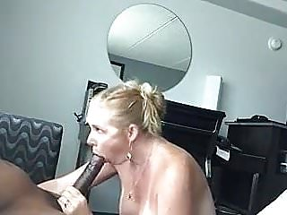 Badjojo biggest cock ever made - My biggest cock ever