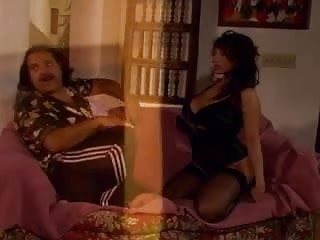 Jeremy renner ass Ava devine gets fucked in the ass by ron jeremy