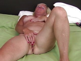 Sexy horny mature Horny gilf and sexy milf need a good fuck
