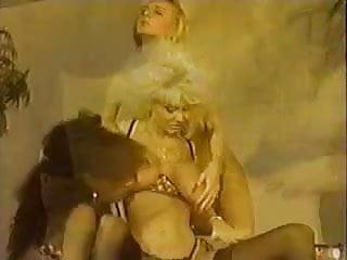 Dolly arafat anal Dolly buster hotshots