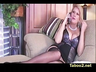 Bridget wine nude - Cougar milking by bridget