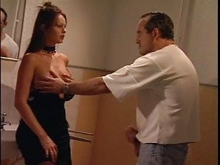 Sex survivor 2001 dvd Pulp 2001