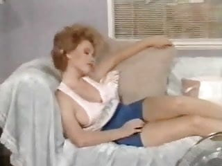 Twister nude pics Buffy davis - twister dp rare