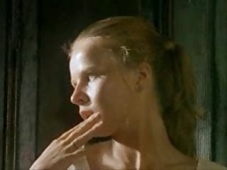 Laura gemser free hardcore porn - Laura gemser, monica zanchi - voyeur scene