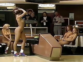 Numbuh 3 nude Jacqueline lovell nude bowling complete part 3 of 3