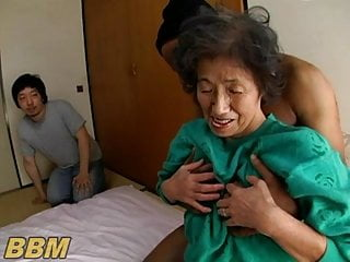 Grandma Sex Porn Videos Xhamster