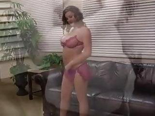 Big boobs sara stone - Sara stone
