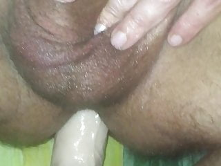 Fuck my wifes ass video My asia wife fuck my ass hole2