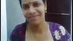India Caliente Porno