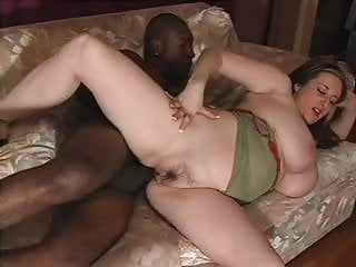 josephine james interracial