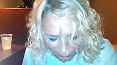 nasty motel wife 1