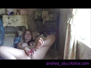 Sky tv adult videos Room i grew up in, parents in the next room- andrea sky