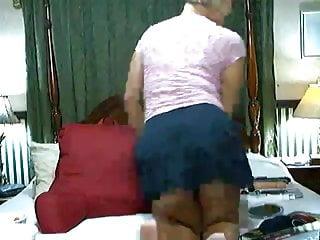 Blonde mature girl Hot blonde mature on cam 2