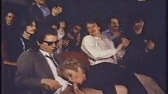 Burlexxx (1984)