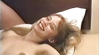 Very sexy and happy gangbang