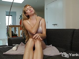 Mfm sex bellevue wa - Yanks mercy wests ben wa balls