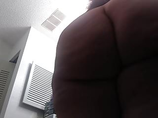 White bbw videos Wifey jiggly white bbw pear