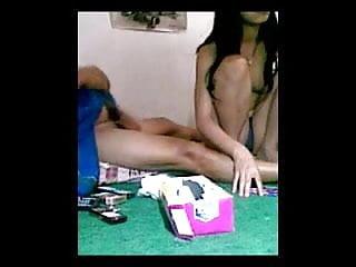 Porno indonesia Indonesia-bengkulu membara part 4 contd