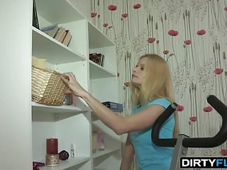 Gift ideas for teens princesse Dirty flix - marina - cheating was a bad idea