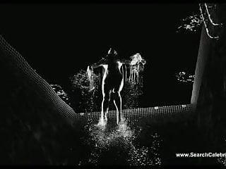 Eva green naked nude Eva green nude - sin city 2