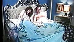 Classic Catherine Ringer : Perversions tres speciales