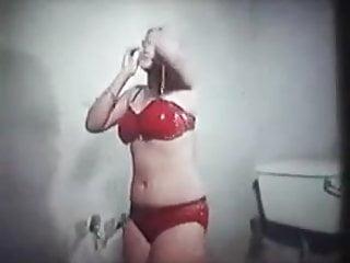 Masti masala porn Indian masala 1