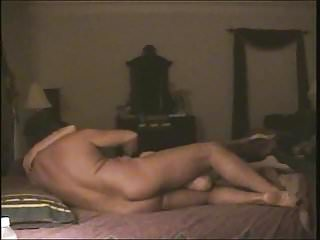 Naked bob hoskins - Bob and cathy 2