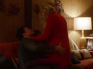 Malin akerman nude sex videos - Malin akerman, kate micucci - easy s01e06
