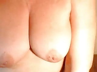 Pussy of girl Webcam, insatiable anal hole and sweet pussy of mom marianna