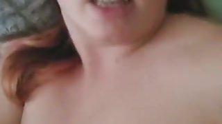 brunette hapa swallows 2