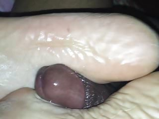 My dick is better than yours - My best friend better than yours 5