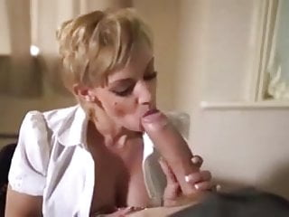 Women sucking vaginas Police women sucking
