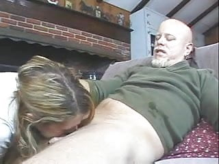 Dog pile sex Pile driver 2 scene 2