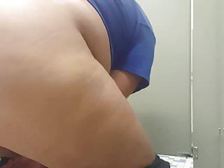 Pissed women Hidden cam in womens toilet