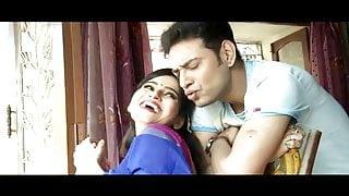 PujaNiki in bengali short Film