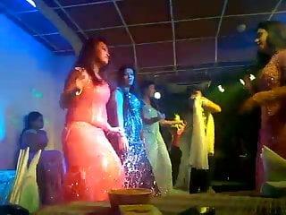 Club jazmine bangladeshi porn star Bangladeshi night club dubai u.a.e