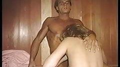 Francois Papillon - Shaved Pink (1985)