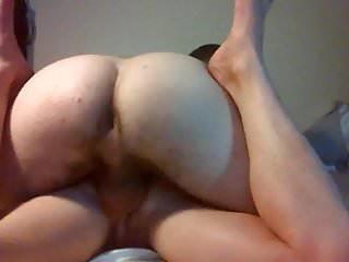 Ass girl skinny Young girls ass pounding