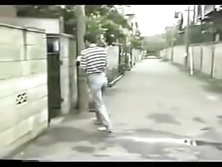 Find porn on japanese websites Rare find - 1982 japanese uncensored - part 1