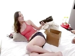 Bigest ever real cum shot Wow gal gadot real sex video ever seen
