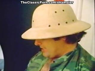 Misty voyager porn - Misty regan, rhonda jo petty, jesse adams in classic porn