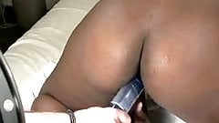 Black French Chick And White Dick 52fe3