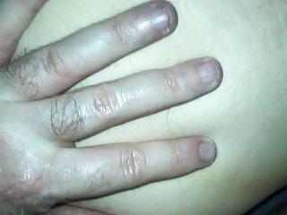 Free wife porn orgasams In both holes orgasam