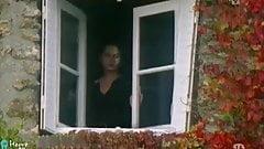 Louise Treamont - Liaisons a domicile 1