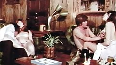After School Exams - 1973