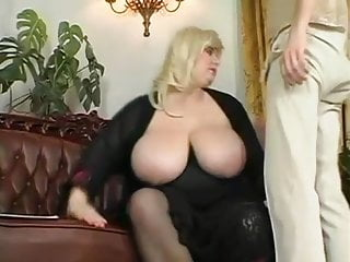 Milf world trailers Natural wonders of the world supersized big tits movie