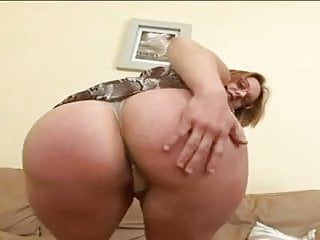 Shemales in boots - Hairy cunt housewife in boots fucked by hot black stud