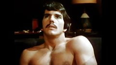 Sex Magic (1977) Part 2