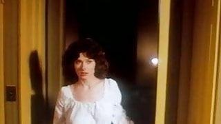 Les Soirees D'une Epouse Pervertie (1980)